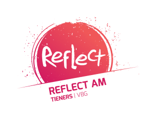 reflect_am_logo